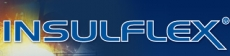 ADL INSULFLEX INC Distributor - Southeast United States