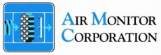 Air Monitor Distributor - Southeast United States
