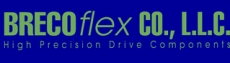 Brecoflex Distributor - Southeast United States