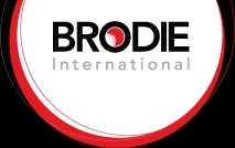 BRODIE INTERNATIONAL Distributor - Southeast United States
