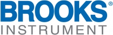 BROOKS INSTRUMENT Distributor - Southeast United States