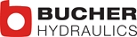 BUCHER HYDRAULICS Distributor - Southeast United States