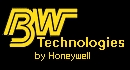 BW Technologies By Honeywell Distributor - Southeast United States