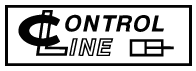CONTROL LINE EQUIPMENT Distributor - Southeast United States