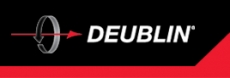DEUBLIN CO Distributor - Southeast United States