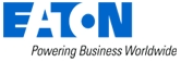 Eaton Corporation Distributor - Southeast United States