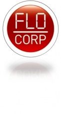 Flo-Corp Distributor - Southeast United States
