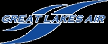 Great Lakes Air Products Inc Distributor - Southeast United States