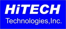 HiTech Technologies Distributor - Southeast United States