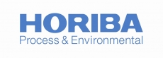 HORIBA INSTRUMENTS Distributor - Southeast United States