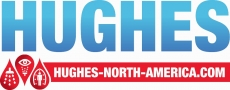 Hughes Safety Distributor - Southeast United States