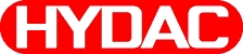 HYDAC CORPORATION Distributor - Southeast United States