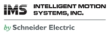 IMS Distributor - Southeast United States
