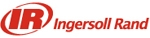 INGERSOLL-RAND COMPANY Distributor - Southeast United States