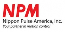 Nippon Pulse America Distributor - Southeast United States