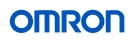 Omron Distributor - Southeast United States