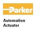 Parker AAD Distributor - Southeast United States
