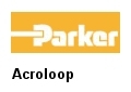 Parker Acroloop Distributor - Southeast United States