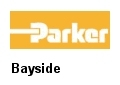 Parker Bayside Distributor - Southeast United States