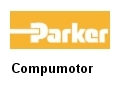 Parker Compumotor Distributor - Southeast United States