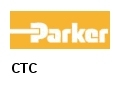 Parker CTC Distributor - Southeast United States