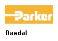 Parker Daedal Distributor - Southeast United States