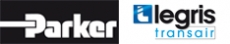 Parker Hannifin - Transair Distributor - Southeast United States