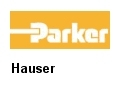 Parker Hauser Distributor - Southeast United States