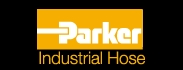 PARKER INDUSTRIAL HOSE - DAYCO Distributor - Southeast United States