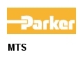 Parker MTS Distributor - Southeast United States