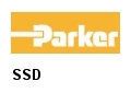 Parker SSD Distributor - Southeast United States