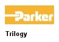 Parker Trilogy Distributor - Southeast United States