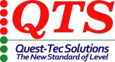 QUEST-TEC SOLUTIONS Distributor - Southeast United States