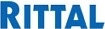 Rittal Distributor - Southeast United States