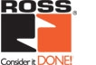 ROSS CONTROLS Distributor - Southeast United States
