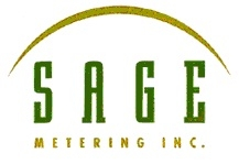Sage Metering Distributor - Southeast United States