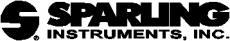SPARLING INSTRUMENTS Distributor - Southeast United States