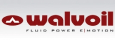 WALVOIL FLUID POWER Distributor - Southeast United States